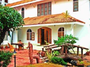 /hotel-vedanta-wake-up-fort-kochi/hotel/kochi-in.html?asq=jGXBHFvRg5Z51Emf%2fbXG4w%3d%3d