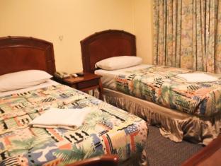 Hotel Grand Crescent Kuala Lumpur - Standard Room