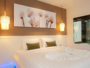De Coze Hotel Phuket - Superior Type A