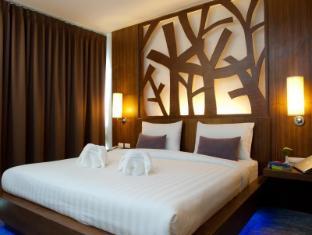 De Coze Hotel Phuket - Superior Type B