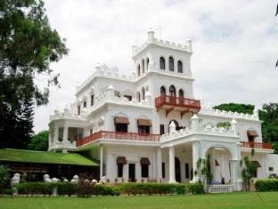 Jayamahal Palace