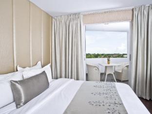 Goldberry Suites & Hotel Mactan Island - Deluxe