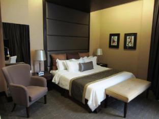Goldberry Suites & Hotel Mactan Island - Penthouse