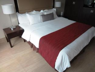 Goldberry Suites & Hotel Mactan Island - Standard