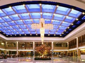 Guilin Grand Link Hotel
