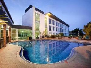 Holiday Inn Rotorua