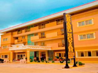 /id-id/grand-hoyah-hotel/hotel/subic-zambales-ph.html?asq=jGXBHFvRg5Z51Emf%2fbXG4w%3d%3d