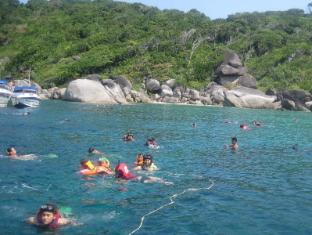 Boomerang Inn Phuket - Sport i aktywny wypoczynek