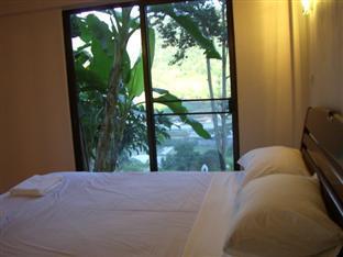 Pong Yang Farms and Resort Chiang Mai - Guest Room