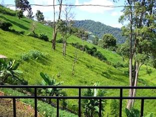 Pong Yang Farms and Resort Chiang Mai - View