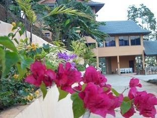 Pong Yang Farms and Resort Chiang Mai - Exterior