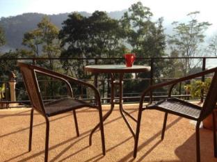 Pong Yang Farms and Resort Chiang Mai - Interior