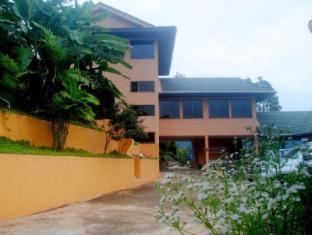 Pong Yang Farms and Resort