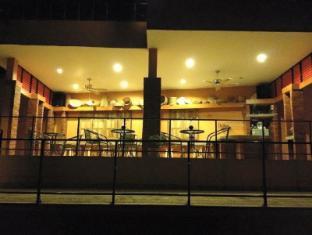 Pong Yang Farms and Resort Chiang Mai - Coffee Shop/Cafe