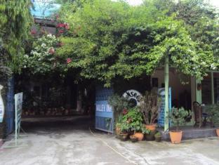 The Sacred Valley Inn