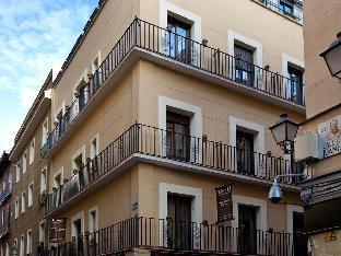 莫利納特赫茨酒店