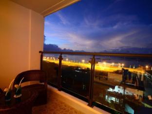 /sunlight-guest-hotel/hotel/puerto-princesa-city-ph.html?asq=jGXBHFvRg5Z51Emf%2fbXG4w%3d%3d