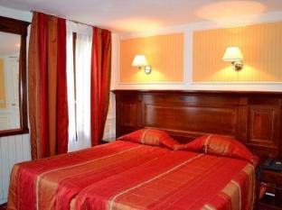 Hotel Touring Paris - Guest Room