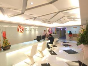 /bg-bg/king-plaza-hotel/hotel/taipei-tw.html?asq=jGXBHFvRg5Z51Emf%2fbXG4w%3d%3d
