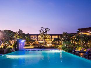 i タラ リゾート & スパ i Tara Resort & Spa