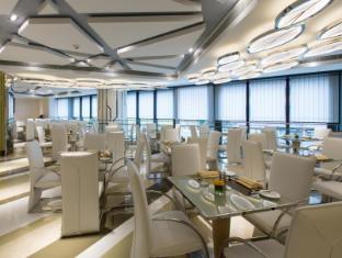 Rosedale Hotel Kowloon - Mongkok Hong Kong - Sonata