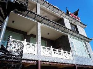 Dali Wanghaiting Inn