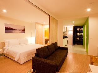 ブライトン ホテル&レジデンス Brighton Hotel & Residence