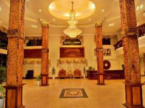 โรงแรมวีเช (Vy Chhe Hotel)