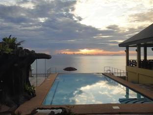 picture 3 of La Veranda Beach Resort & Restaurant