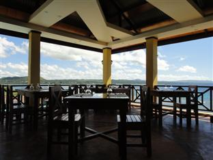 La Veranda Beach Resort & Restaurant Panglao Island - Restaurant
