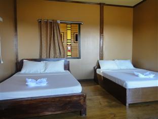 La Veranda Beach Resort & Restaurant Panglao Island - Guest Room