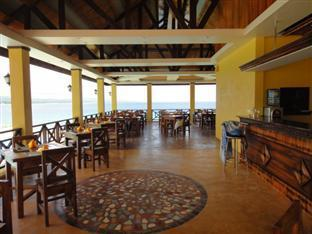 La Veranda Beach Resort & Restaurant Panglao Island - The Bar