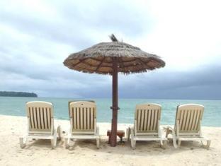 Allamanda Resort Phuket Phuket - Rand
