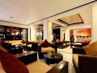 Allamanda Resort Phuket Phuket - Fuajee