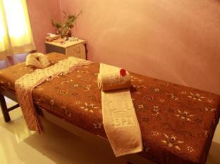 The BCC Hotel & Residence Batam Island - Flora Spa