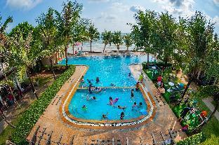 チャオラオ カバナ リゾート Chaolao Cabana Resort