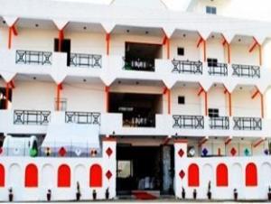 Laxmi Sadan Hotel