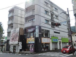 日光公園旅館 - 東武站前