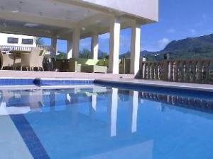 BayView Seychelles Resort