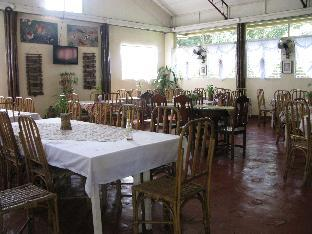 picture 3 of Bulwagang Princesa Tourist Inn & Restaurant