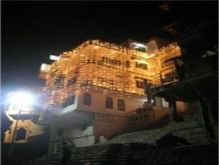 Sita Guest House Varanasi - Hotel Exterior