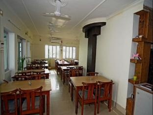 Sita Guest House Varanasi - Restaurant