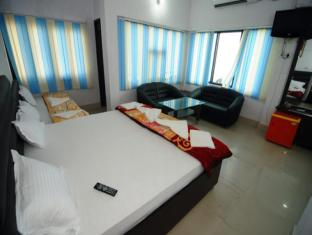 Sita Guest House Varanasi - Guest Room