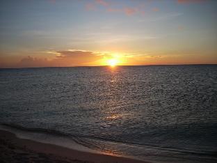 picture 3 of Agohay Villa Forte Beach Resort