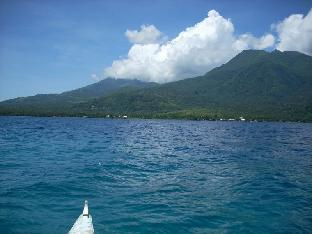 picture 4 of Agohay Villa Forte Beach Resort