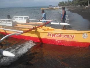 picture 5 of Agohay Villa Forte Beach Resort