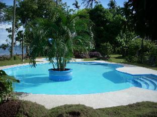 picture 1 of Agohay Villa Forte Beach Resort