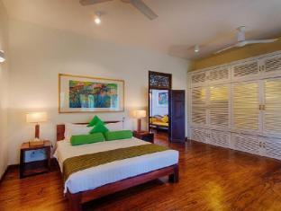 /vi-vn/zylan-luxury-villa/hotel/colombo-lk.html?asq=jGXBHFvRg5Z51Emf%2fbXG4w%3d%3d