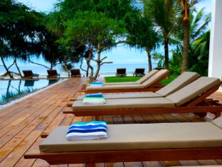 /roman-beach-hotel/hotel/hikkaduwa-lk.html?asq=5VS4rPxIcpCoBEKGzfKvtBRhyPmehrph%2bgkt1T159fjNrXDlbKdjXCz25qsfVmYT