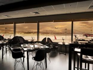 /fr-fr/new-delhi-airport-transit-hotel/hotel/new-delhi-and-ncr-in.html?asq=m%2fbyhfkMbKpCH%2fFCE136qTaJ3qItcRcv%2bK%2flA%2bH%2bNYHIyaCKLx9%2bFHQRaBrPitxP